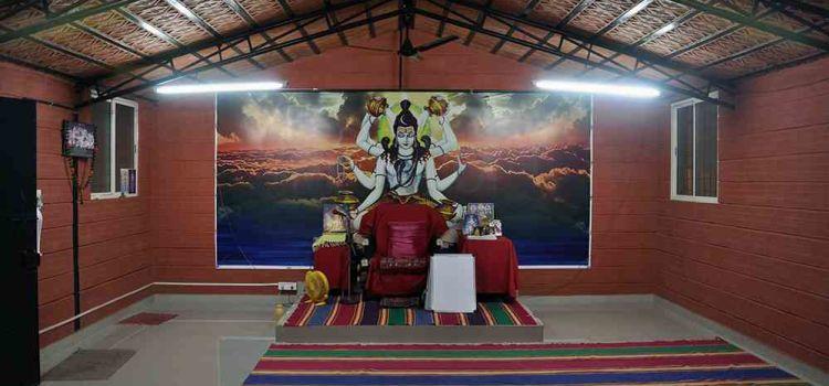 Avadhuth Dham Siddha Peetam-JP Nagar 2 Phase-2379_zjbxyx.jpg