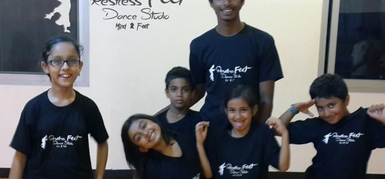 Restless Feet Dance Studio-Sahakaranagar-2384_fj0hcg.jpg