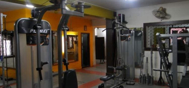 Cyber Gym and health club-Malleswaram-2398_lybbq6.jpg