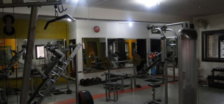 Cyber Gym and health club-Malleswaram-2399_rw3mty.jpg