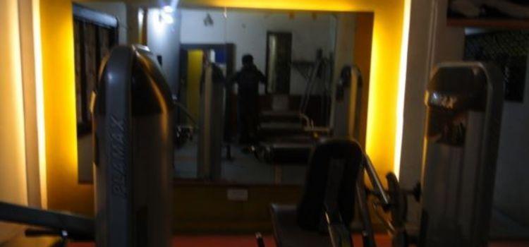 Cyber Gym and health club-Malleswaram-2400_y8a5vo.jpg