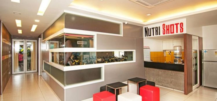 The Tribe Fitness-Indiranagar-2413_ubidsn.jpg