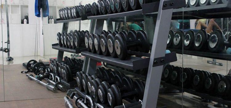 Mizpah Fitness-Arakere-2420_hbuflf.jpg