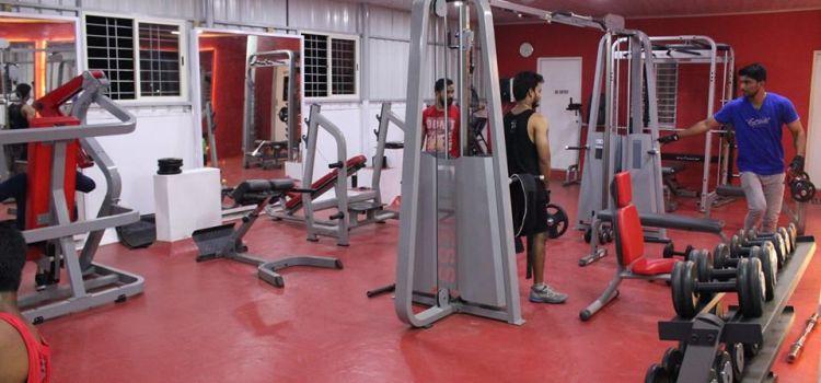 Mizpah Fitness-Arakere-2423_adgbaj.jpg