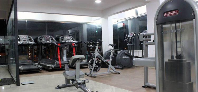 Mizpah Fitness-Arakere-2429_adiwug.jpg