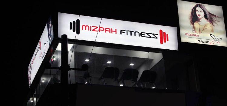 Mizpah Fitness-Arakere-2430_tiek2s.jpg
