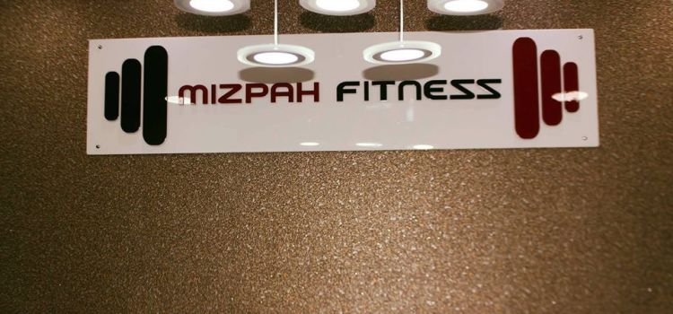 Mizpah Fitness-Arakere-2431_umyjlb.jpg
