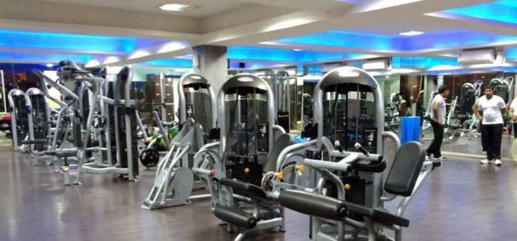 Eagle Fitness-Vijayanagar-2445_hbyjj5.jpg