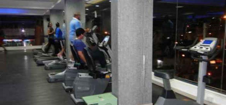 Eagle Fitness-Vijayanagar-2447_fels2u.jpg