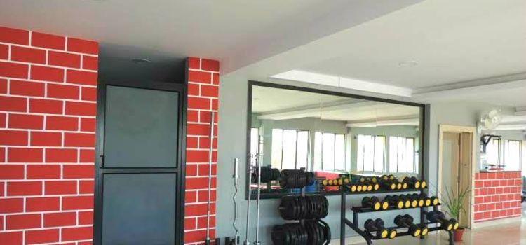 Pure Life Gym-Shantinagar-2463_atptnz.jpg