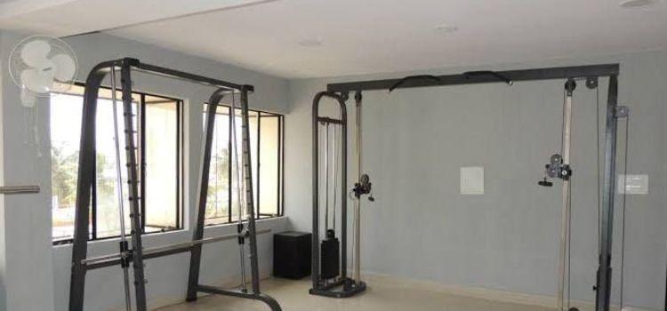 Pure Life Gym-Shantinagar-2468_lpr2yc.jpg