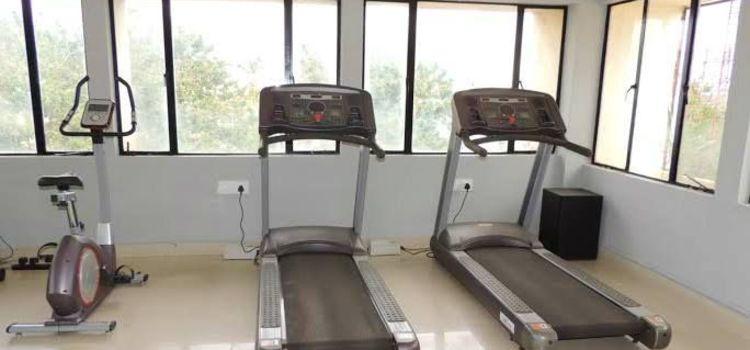 Pure Life Gym-Shantinagar-2469_qi0pkf.jpg