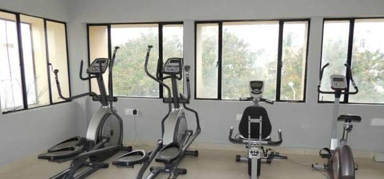 Pure Life Gym-Shantinagar-2471_kjdxhc.jpg