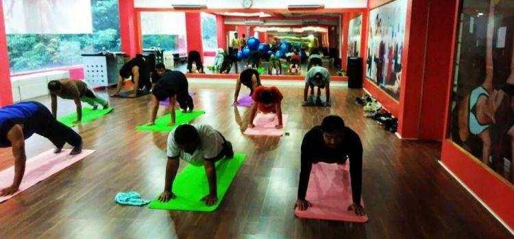 F6 Fitness Planet-Kundalahalli-2475_iwj2pu.jpg