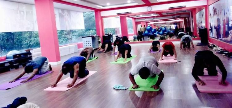 F6 Fitness Planet-Kundalahalli-2476_qnlxto.jpg