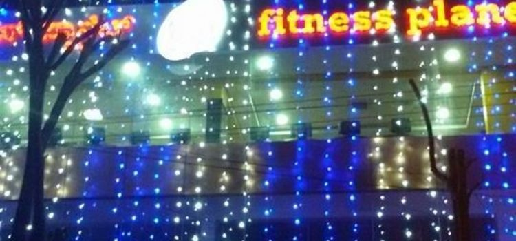 F6 Fitness Planet-Kundalahalli-2478_dzpnc0.jpg