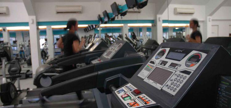 Elixir Fitness Private Limited-Lokhandwala-2484_xbgtys.jpg