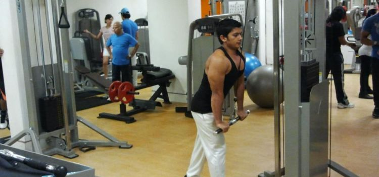 Elixir Fitness Private Limited-Lokhandwala-2487_ttb7u3.jpg