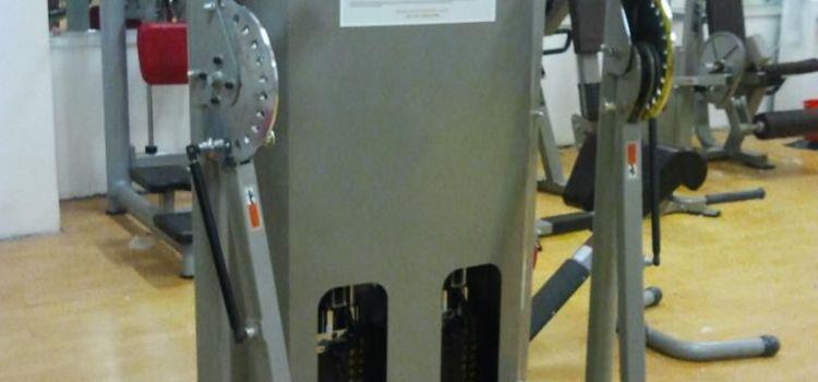 Elixir Fitness Private Limited-Lokhandwala-2493_nco1nx.jpg