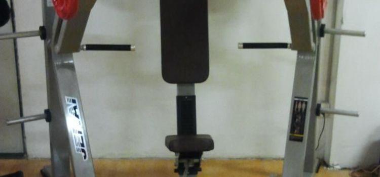 Elixir Fitness Private Limited-Lokhandwala-2495_bl8xxg.jpg