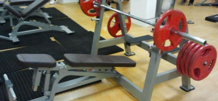 Elixir Fitness Private Limited-Lokhandwala-2497_qrqnoe.jpg