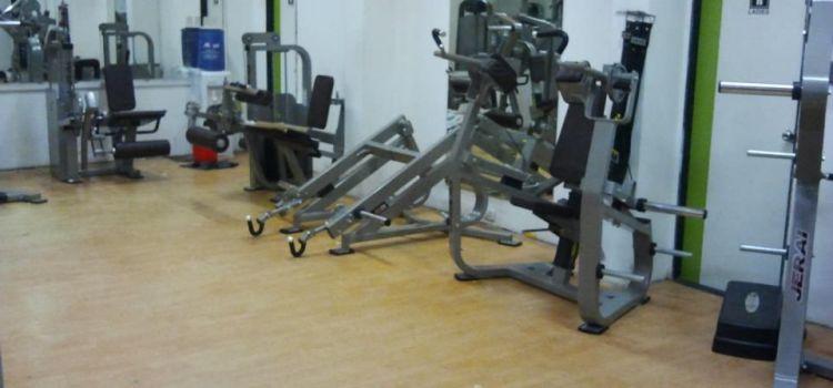 Elixir Fitness Private Limited-Lokhandwala-2499_ssb4fk.jpg