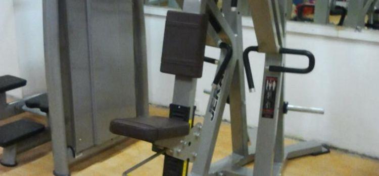 Elixir Fitness Private Limited-Lokhandwala-2500_chkpdg.jpg