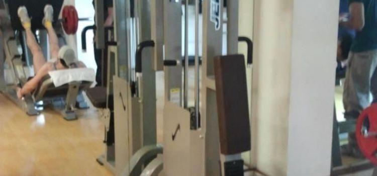 Elixir Fitness Private Limited-Lokhandwala-2501_bsmf3u.jpg