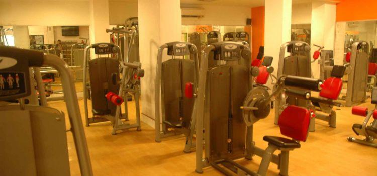 Elixir Fitness Private Limited-Lokhandwala-2504_xqddou.jpg