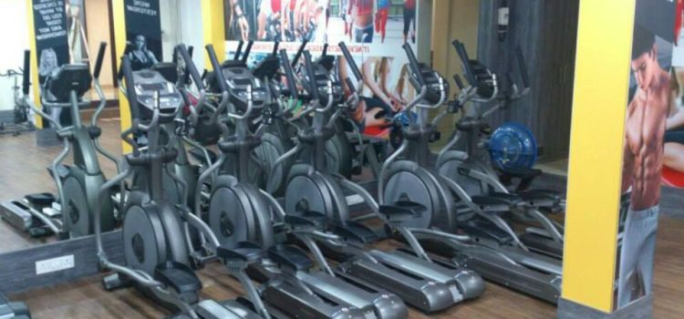 Prime Physique -Mulund East-2520_oe4doa.jpg