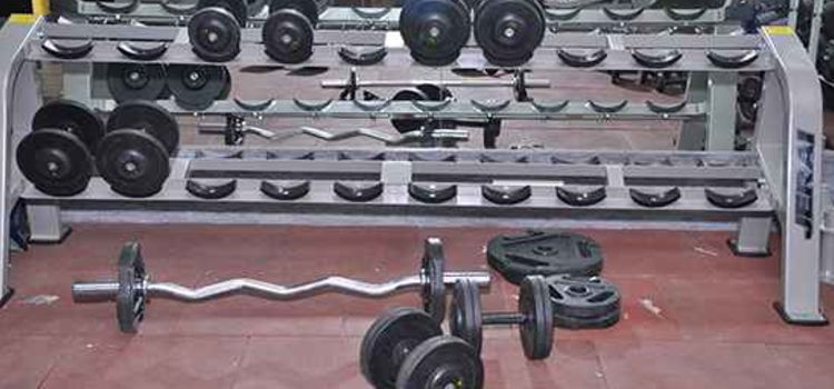 Prime Physique -Mulund East-2522_isxzgy.jpg