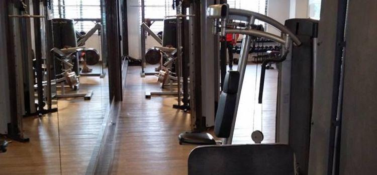 F2 Fusion Fitness-BTM Layout 2nd Stage-2535_fherg8.jpg