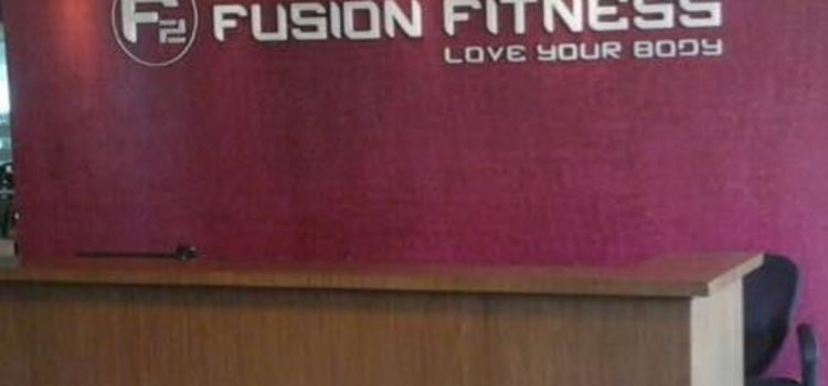 F2 Fusion Fitness-BTM Layout 2nd Stage-2537_sxobur.jpg