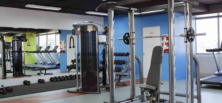 Fitness Fuel-Basavanagudi-2550_t4zpk6.jpg