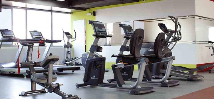 Fitness Fuel-Basavanagudi-2554_ucksnn.jpg