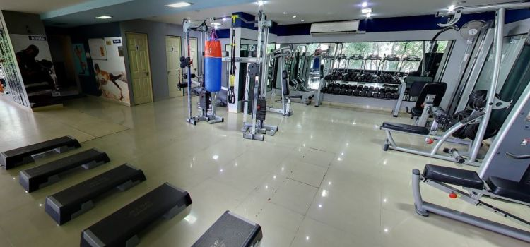 Roots Fitness Solutions-RT Nagar-2561_lmxa0d.jpg