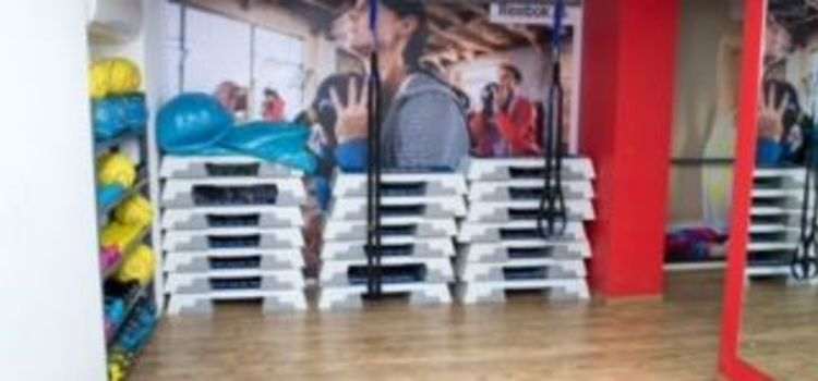 Reebok Fitness Studio-Khar West-2575_s7fohr.jpg
