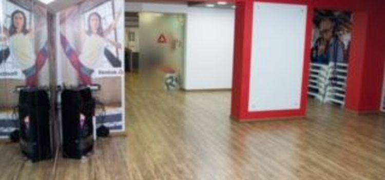 Reebok Fitness Studio-Khar West-2576_iavysf.jpg