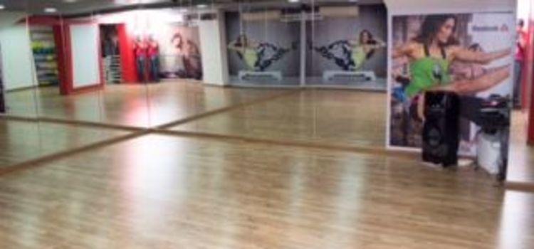 Reebok Fitness Studio-Khar West-2577_yxbpnb.jpg