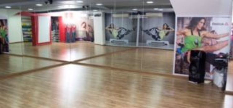 Reebok Fitness Studio-Khar West-2578_chh5hq.jpg