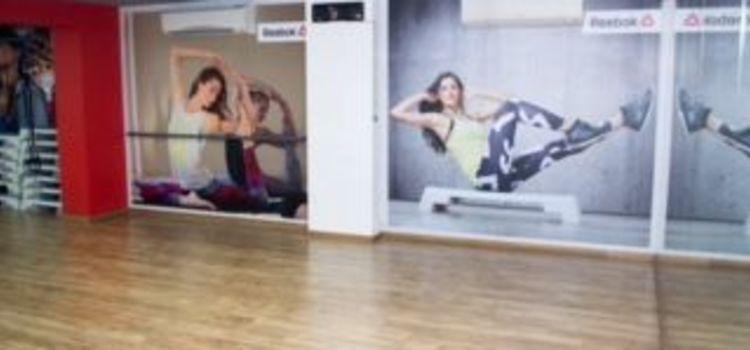 Reebok Fitness Studio-Khar West-2581_eltkjm.jpg