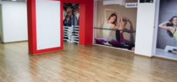 Reebok Fitness Studio-Khar West-2582_ml4bks.jpg