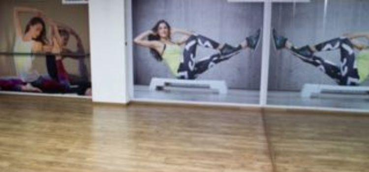 Reebok Fitness Studio-Khar West-2584_tllkpr.jpg