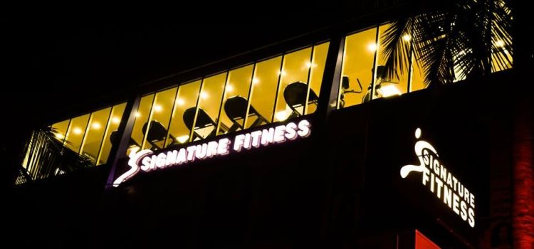 Signature Fitness-Whitefield-2585_ag6wxj.jpg
