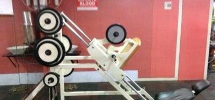 Fitness Hub-Andheri East-2591_ydg34u.jpg