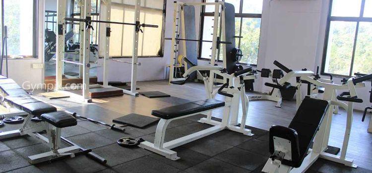 Stamina Gym-Vasai-2612_gzroeu.jpg