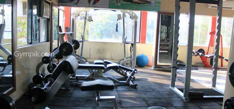 Stamina Gym-Vasai-2615_zqobmp.jpg