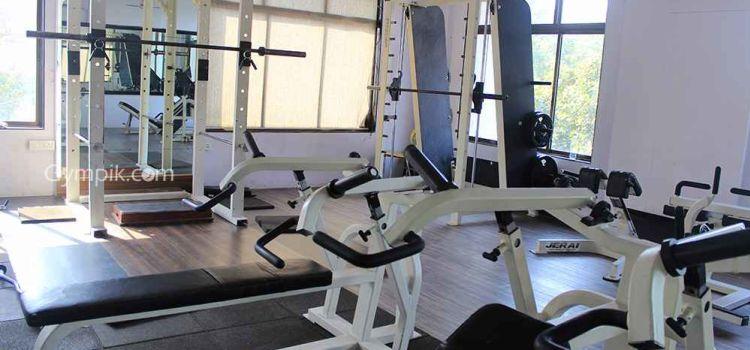 Stamina Gym-Vasai-2617_bqzwqv.jpg