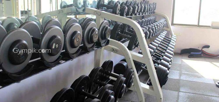 Stamina Gym-Vasai-2618_fbarin.jpg