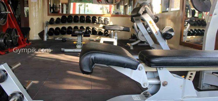 Stamina Gym-Vasai-2624_bulbdk.jpg
